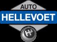 Logo Auto Hellevoet